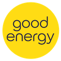 Good Energy - Supplier Prices, Tariffs & Reviews
