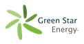 Green Star Energy - Supplier Prices, Tariffs & Reviews