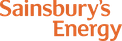 Sainsburys | Prices and tariffs of energy supplier Sainsburys