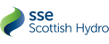 SSE Scottish Hydro - Supplier Prices, Tariffs & Reviews